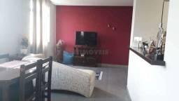 Título do anúncio: Apartamento à venda com 2 dormitórios em São lucas, Belo horizonte cod:44371