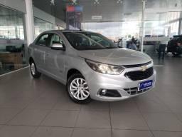 Chevrolet Cobalt 1.8 Elite Aut 16/16