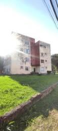 Título do anúncio: Apartamento Conjunto Manoel Julião