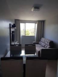 070 ? Maravilhoso apartamento em Maria Paula
