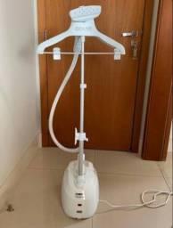 Ferro vaporizador polishop CONAIR