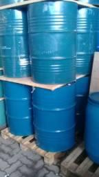 Toneis de ferro 200 litros em bom estado