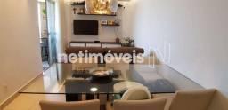Título do anúncio: Apartamento à venda com 2 dormitórios em São lucas, Belo horizonte cod:577167