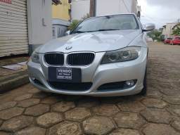 BMW 320I 2011/2012