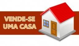 Casa Bairros Reis/Salvador