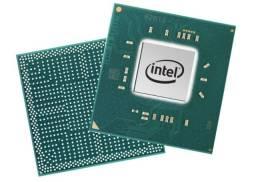 Processador Intel(R) Pentium(R) CPU N3710 1.6ghz