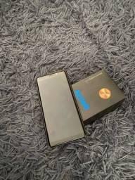 Note 8 128gb Samsung