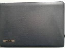 Acer Aspire  4739Z - Usado - Ótimo estado.