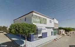 Casa em Agrovila - Santa Maria da Boa Vista/PE