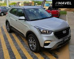 Título do anúncio: Hyundai Creta 2.0 Prestige 2019