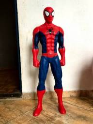 Boneco Articulado - Homem Aranha Gigante - 78 cm - Hasbro