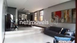 Título do anúncio: Casa à venda com 5 dormitórios em São luiz (pampulha), Belo horizonte cod:60507