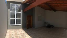 Casa térrea no jardim Nova Veneza Indaiatuba SP