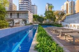 Apartamento impecável 3 suítes e 3 vagas Rio Branco