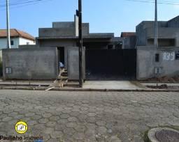 Título do anúncio: Peruíbe - Casa Padrão - Jardim Icaraíba