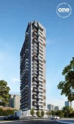 Título do anúncio: Apartamento para venda tem 34 metros quadrados com 1 quarto em Vila Clementino - São Paulo