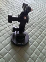 Ventosa original GoPro