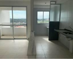 Título do anúncio: Apartamento com 3 Quartos e 2 banheiros para Alugar, 80 m² por R$ 2.350/Mês