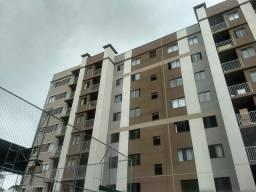 FP/// Saia do aluguel. Lindas CASAS e apartamentos!