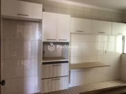 Título do anúncio: Apartamento à venda, 3 quartos, 1 vaga, Jardim Auri Verde - Bauru/SP