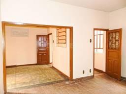 Título do anúncio: Apartamento para aluguel, 4 quartos, Carlos Prates - Belo Horizonte/MG