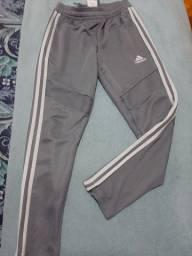 Calca Adidas (Tam 10)