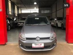 VW FOX CONFORTLINE 1.6 MSI 2016