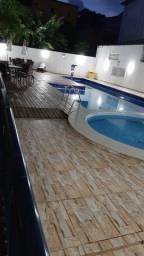 Apartamento para alugar com 3 dormitórios em Federação, Salvador cod:18720
