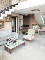 77 Casa duplex 445m² com 05 suítes em Morros! Preço Especial (TR47771)MKT