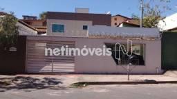 Casa de condomínio à venda com 2 dormitórios em Santa amélia, Belo horizonte cod:435151