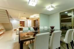 Excelente Casa no Condomínio Bougainville - Mobiliada