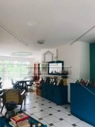 4688 - Casa Residencial Braunes
