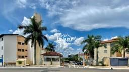 Título do anúncio: Apartamento com 2 dormitórios para alugar, 52 m² por R$ 900,00/mês - Jardim Lavínia - Marí