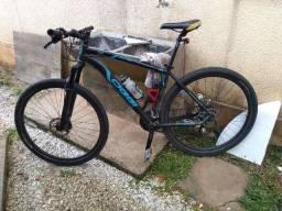 Bike Oggi 7.0 aro 29