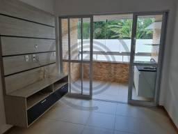 Título do anúncio: LAURO DE FREITAS - Apartamento Padrão - PITANGUEIRAS