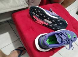 Tênis Adidas DAY JOGGER W