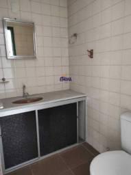 Apartamento com 2 quarto(s) no bairro Bau em Cuiabá - MT