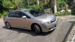 Honda Civic 2010/2011 Flex