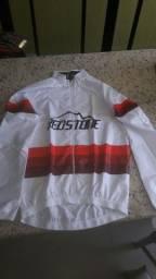 Jaqueta corta vento Redstone GG