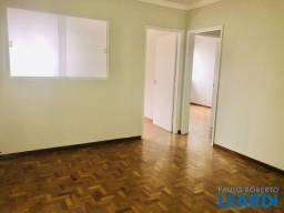 Apartamento para alugar com 2 dormitórios em Perdizes, São paulo cod:644321