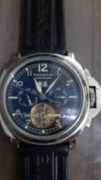 Relógio Panerai 900$