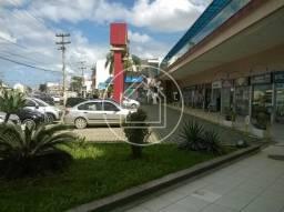 Título do anúncio: Niterói - Loja/Salão - Piratininga
