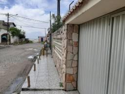 Alugo casa na ilha de Itamaracá, na descida da praia, próximo do atacarejo santo Antônio