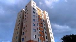 Apartamento à venda com 2 dormitórios em Cenáculo, Belo horizonte cod:682381