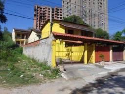 Casa em Rocha - São Gonçalo/RJ