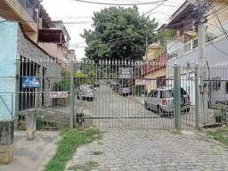Casa em Praça Seca - Rio de Janeiro/RJ