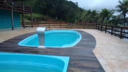 Título do anúncio: Hotel Fazenda Lagoa Azul