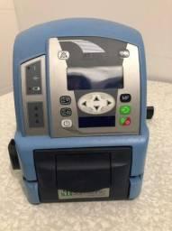 Bomba infusão Samtronic ST 1000 usada