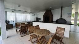 Lindo apartamento no Edifício Key Biscayne ? mobiliado com ótima localização