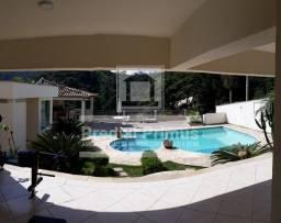 Vendo - 5077 - Apartamento Bairro Suico